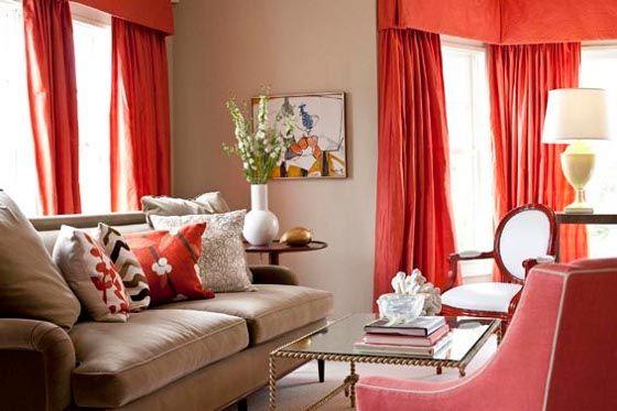 cortinas para salas5