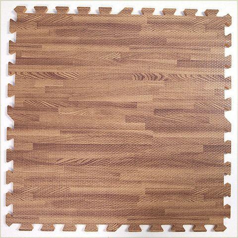 2x2 Softtiles Foam Mats Nursery Ideas Foam Flooring
