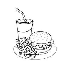 Dekalog Zdrowego Odzywiania Workout Food Nutrition Health