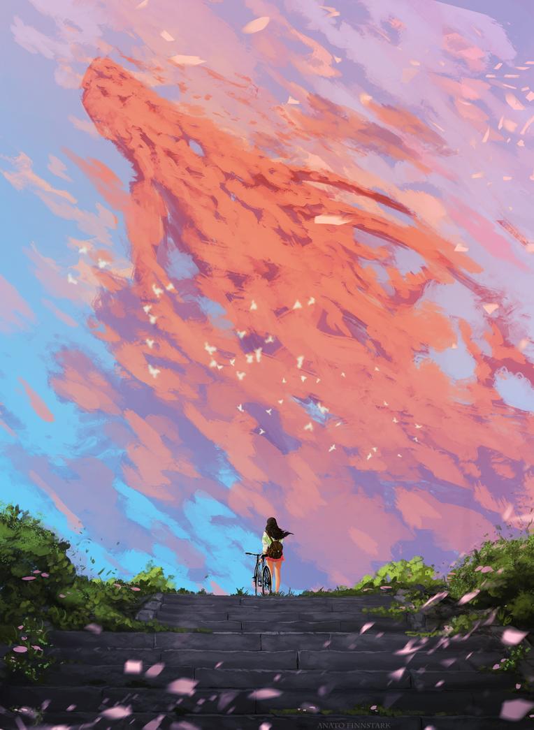 Remember Chihiro Spirited Away By Anatofinnstark On Deviantart In 2020 Studio Ghibli Spirited Away Spirited Away Wallpaper Studio Ghibli Background