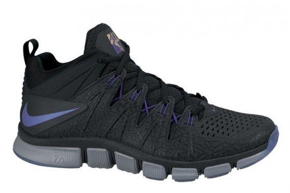1b03a6dd15909 Nike Free Trainer 7.0