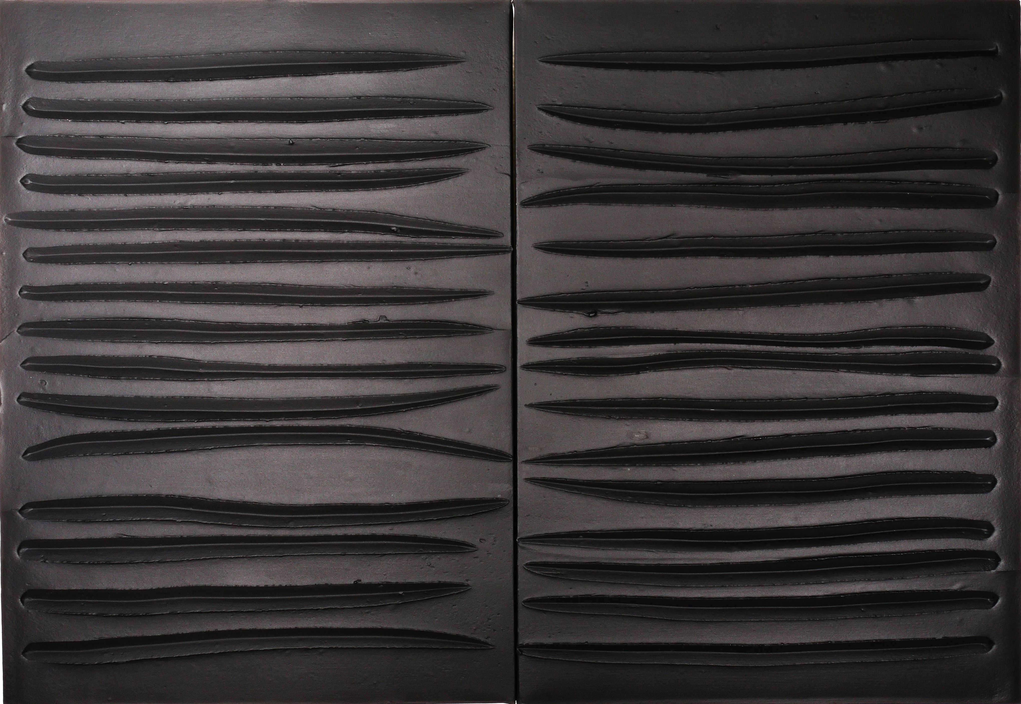 Peinture Sans Titre   Enduit Acrylique sur toile   2013   Toile, Artiste peintre, Acrylique