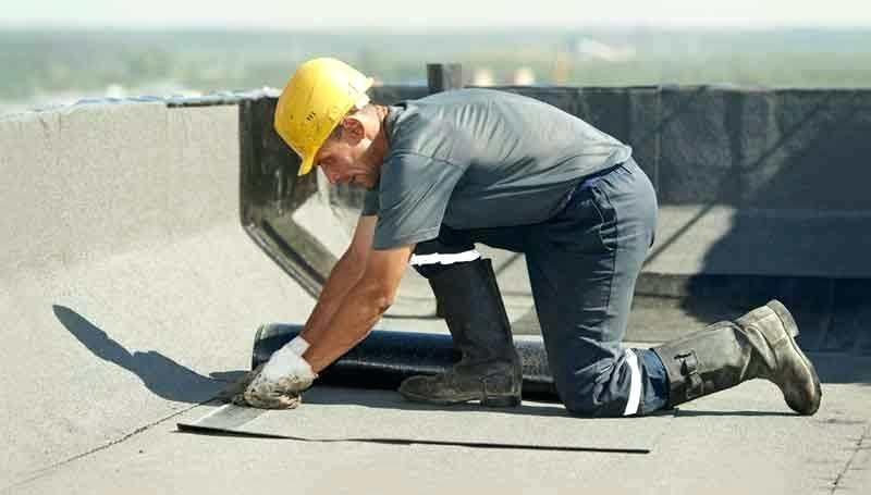 Marketing For Roofers In Usa With Roofers Leads In 2020 Roofing Roofing Contractors Roof Repair