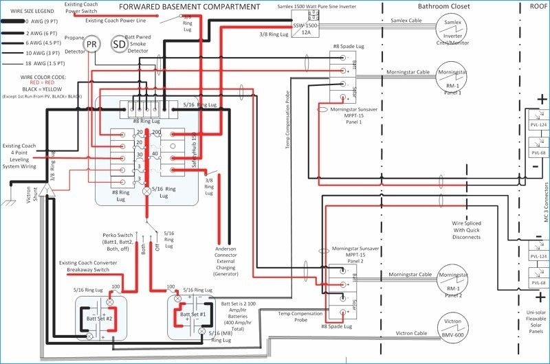 wiring diagram for caravan electrics jayco wiring diagram caravan trailer wiring diagram  diagram  jayco wiring diagram caravan trailer