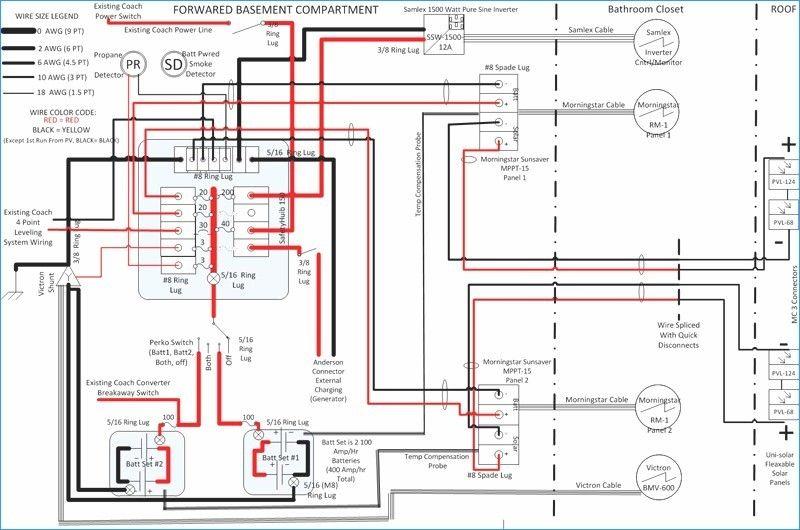 jayco wiring diagram caravan  bookingritzcarlton