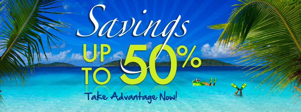 Instant Savings plus 5th Night Free. E-mail us contact@thetravelmechanic.com