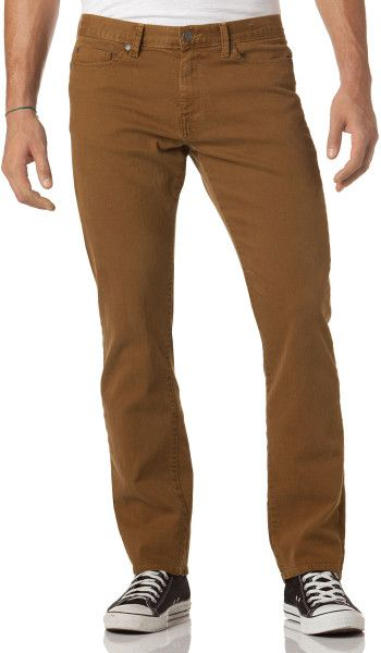 1000  images about shoes for mens brown jeans on Pinterest | Cgi ...