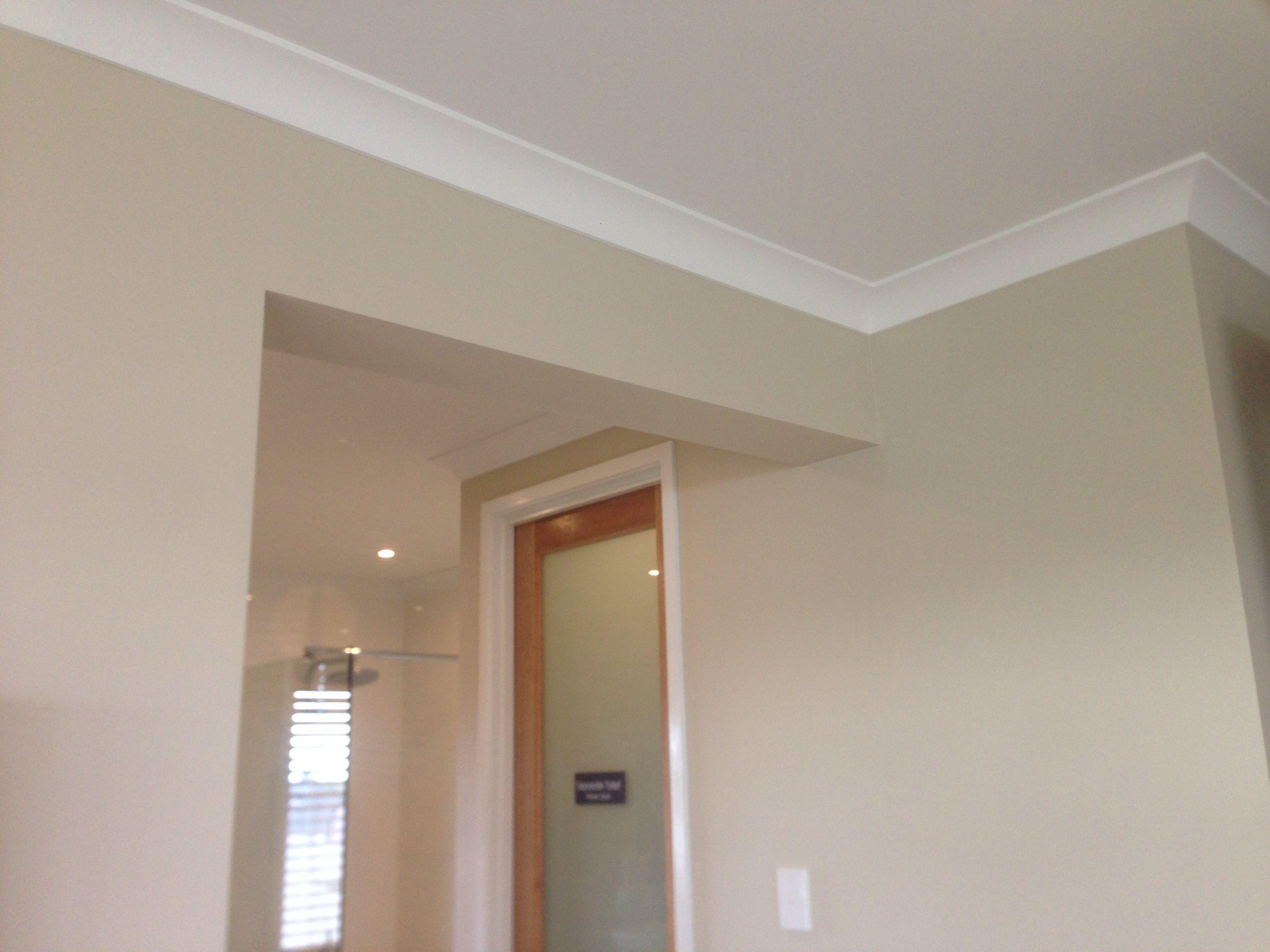 interior wall paint colour dulux self destruct half on interior wall paint colors id=26623