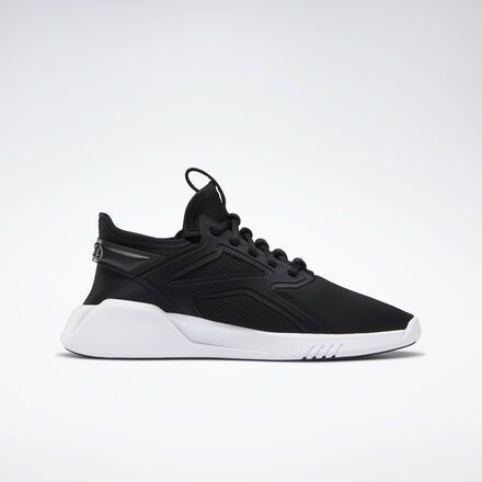 Reebok Shoes Women's Freestyle Motion Lo Shoes in Black