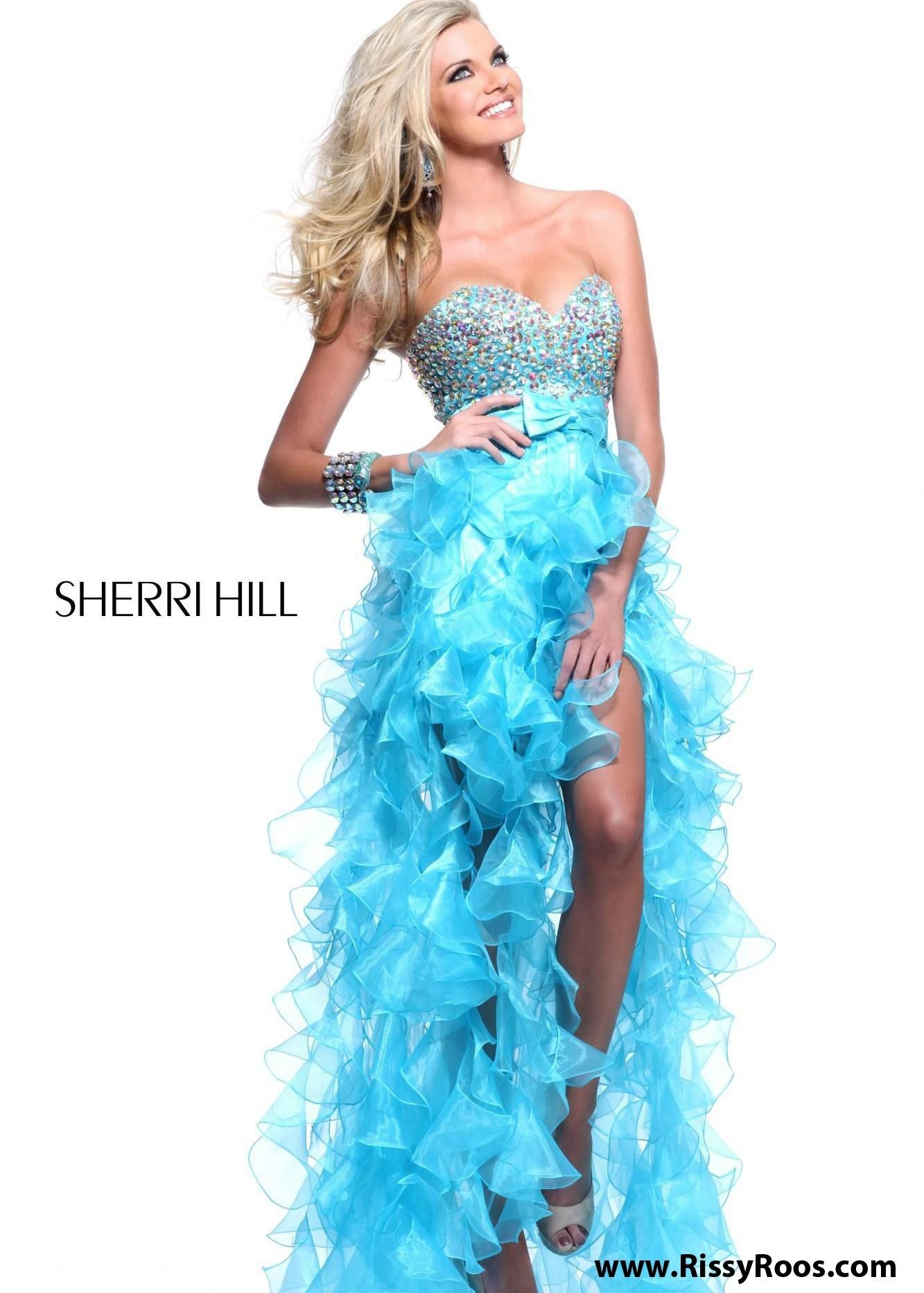 My prom dress only in hot pink   Prom dresses  Pinterest  Hot