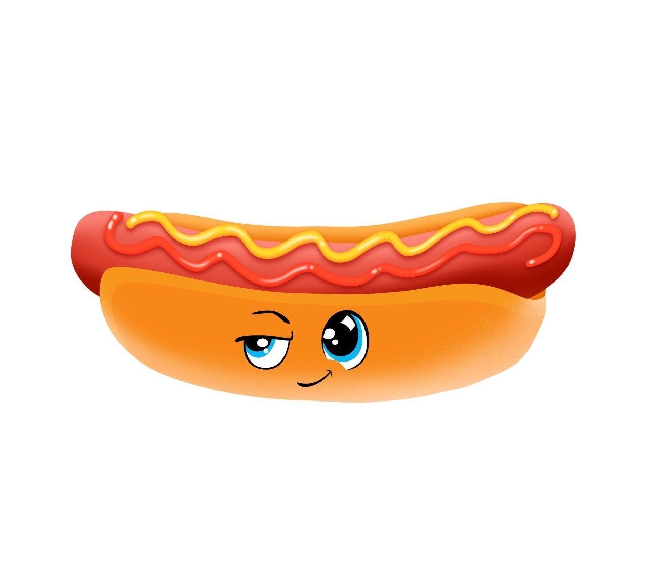 Sillysquishies Com Hot Dog 19 99 Https Www Sillysquishies