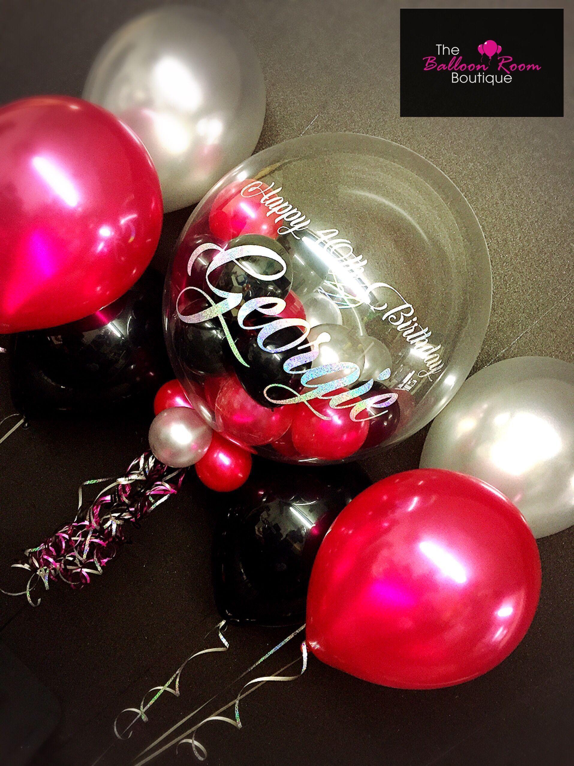 Personalised Balloons #personalisedballoons Personalised balloon and balloon bouquets #personalisedballoons Personalised Balloons #personalisedballoons Personalised balloon and balloon bouquets #personalisedballoons Personalised Balloons #personalisedballoons Personalised balloon and balloon bouquets #personalisedballoons Personalised Balloons #personalisedballoons Personalised balloon and balloon bouquets #personalisedballoons