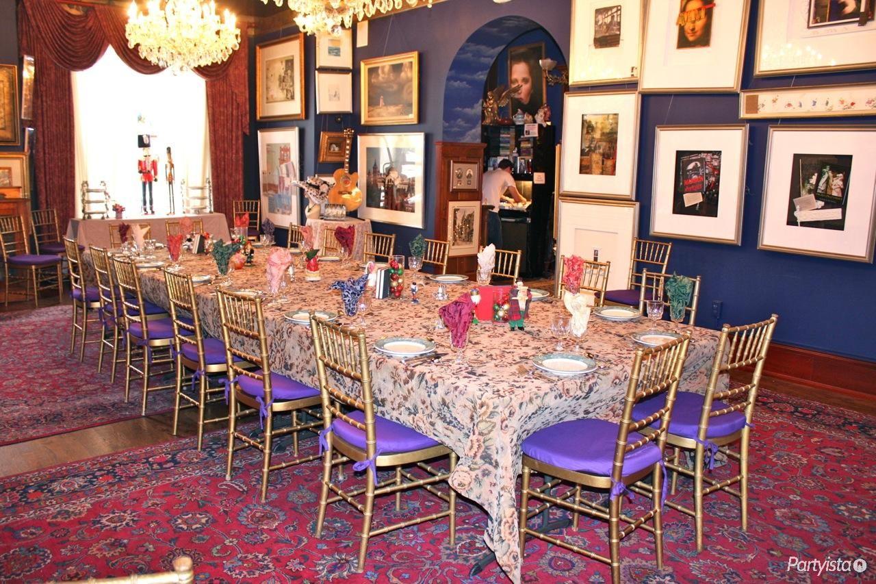 47++ Washington dc wedding venues unique info