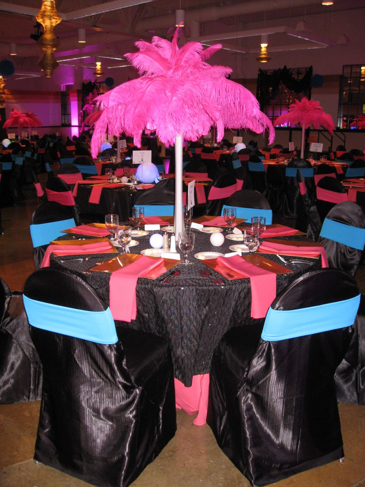 chair cover rentals indianapolis