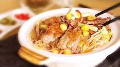 Singapore food recipe youtube singapore konyha pinterest singapore food recipe youtube forumfinder Images
