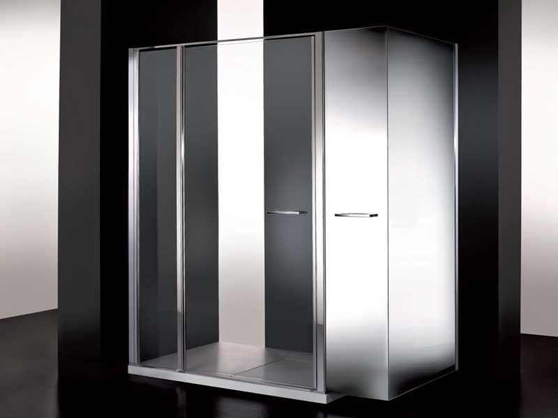 Cabine Doccia Multifunzione : Cabine doccia multifunzione bagno