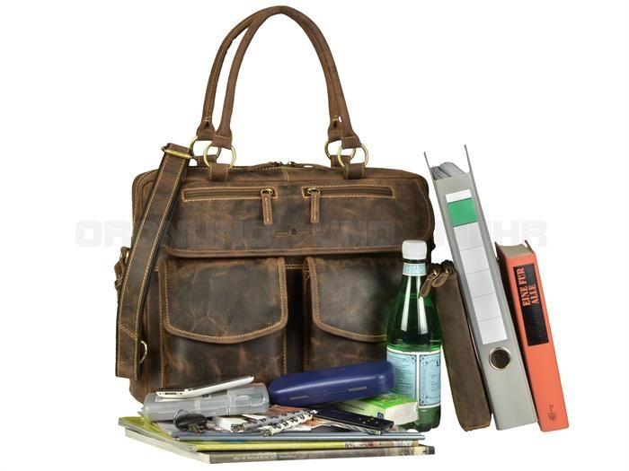 die besten 25 aktentasche leder damen ideen auf pinterest lehrertasche leder laptop rucksack. Black Bedroom Furniture Sets. Home Design Ideas