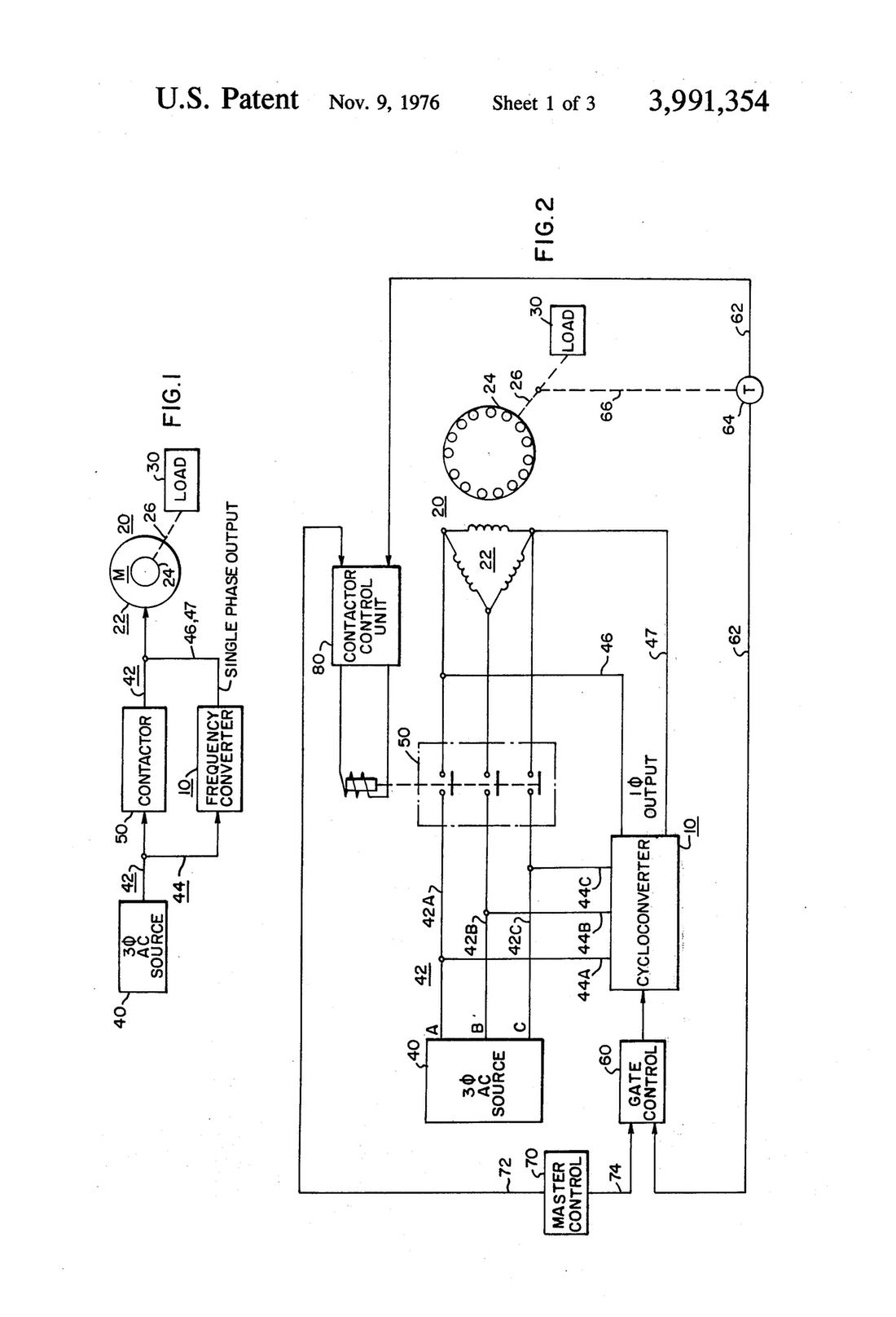 House Wiring Diagram With Inverter Connection House