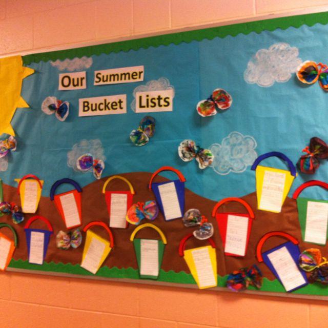 Arts And Crafts For Kindergarten Pinterest