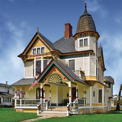 Groovy This Bowling Green Kentucky House Went From Forlorn To Interior Design Ideas Jittwwsoteloinfo