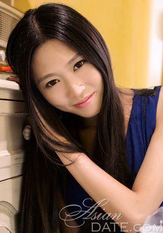 Online dating Guangzhou