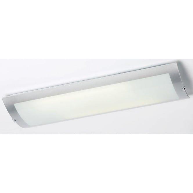 Modern Fluorescent Kitchen Light Fixtures | Http://sodakaustica.com |  Pinterest | Fluorescent Kitchen Lights, Kitchen Light Fixtures And Modern