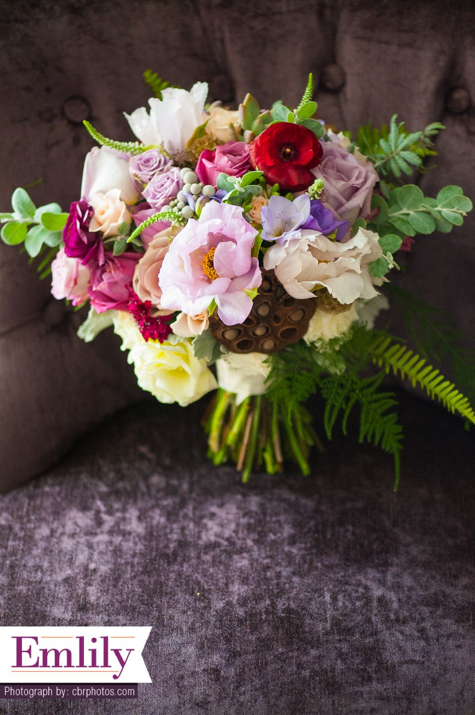 Woodland wedding flowers in camarillo emlily floral lavender woodland wedding flowers in camarillo emlily floral lavender plum and burgundy bridal dhlflorist Images