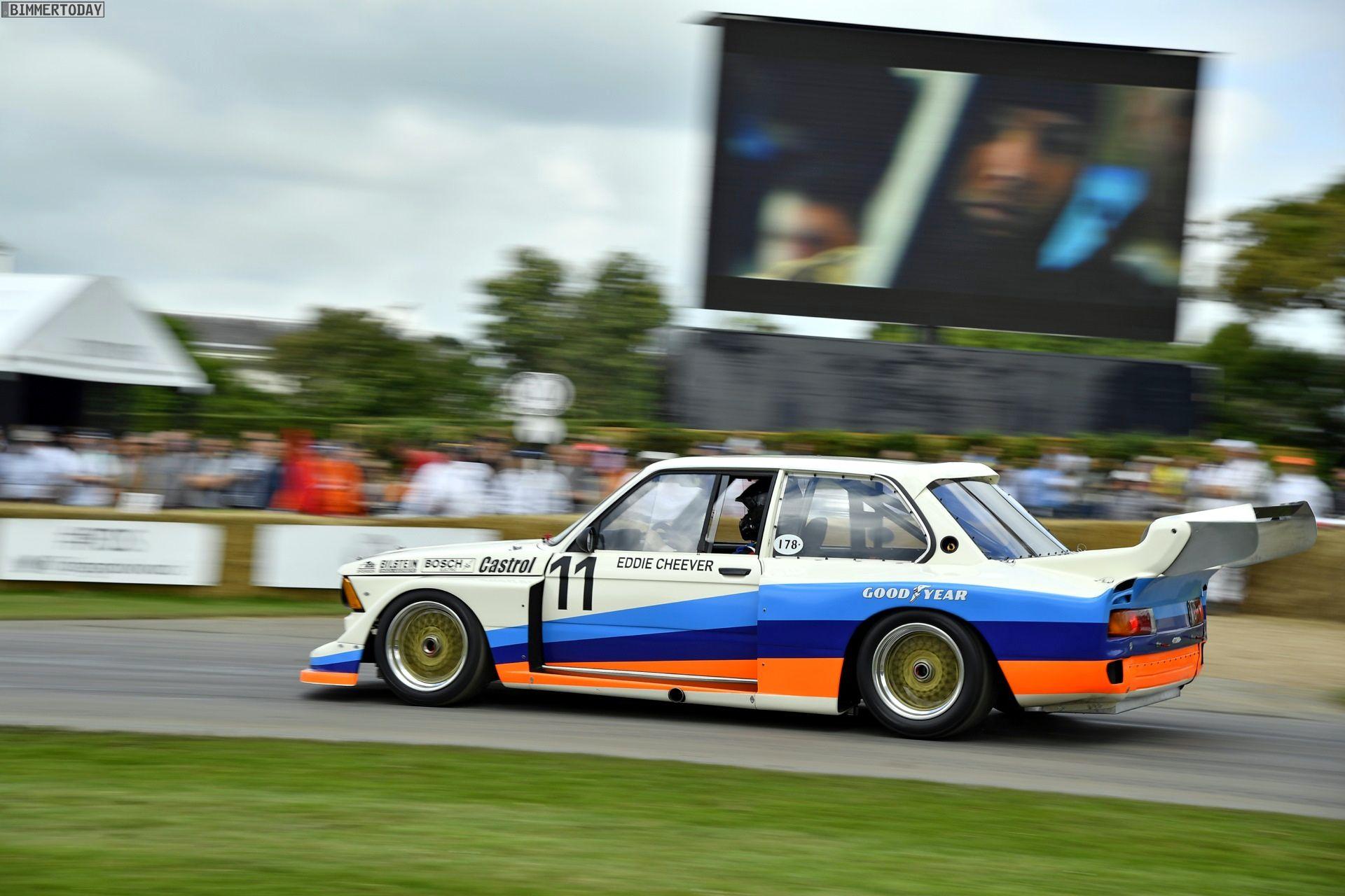 BMW (E21) 320i Turbo Race Car | /// BMW \\\\\\ | Pinterest | BMW and Cars