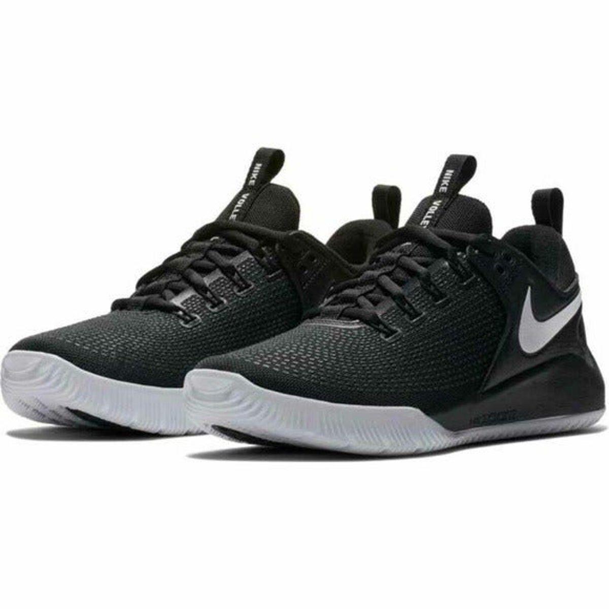 Nike Hyperace Volleyball Shoe Women Sz 8 Hyperace Nike Shoe Volleyball Women In 2020 Best Volleyball Shoes Nike Volleyball Shoes Volleyball Shoes
