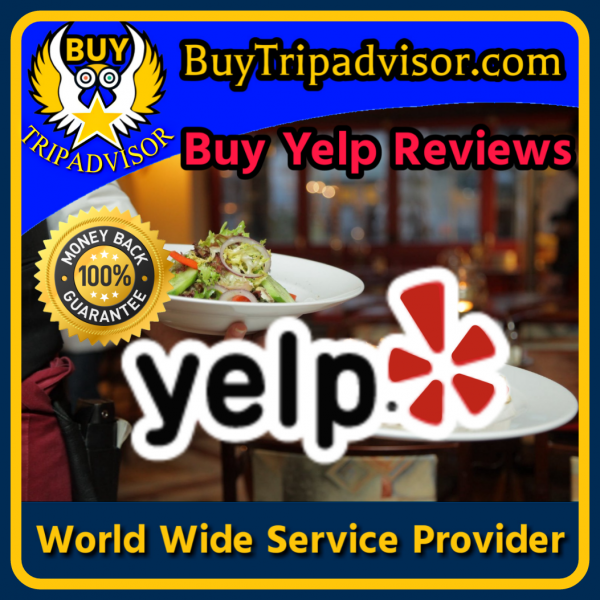 Account Suspended Yelp Reviews Yelp Online Reviews