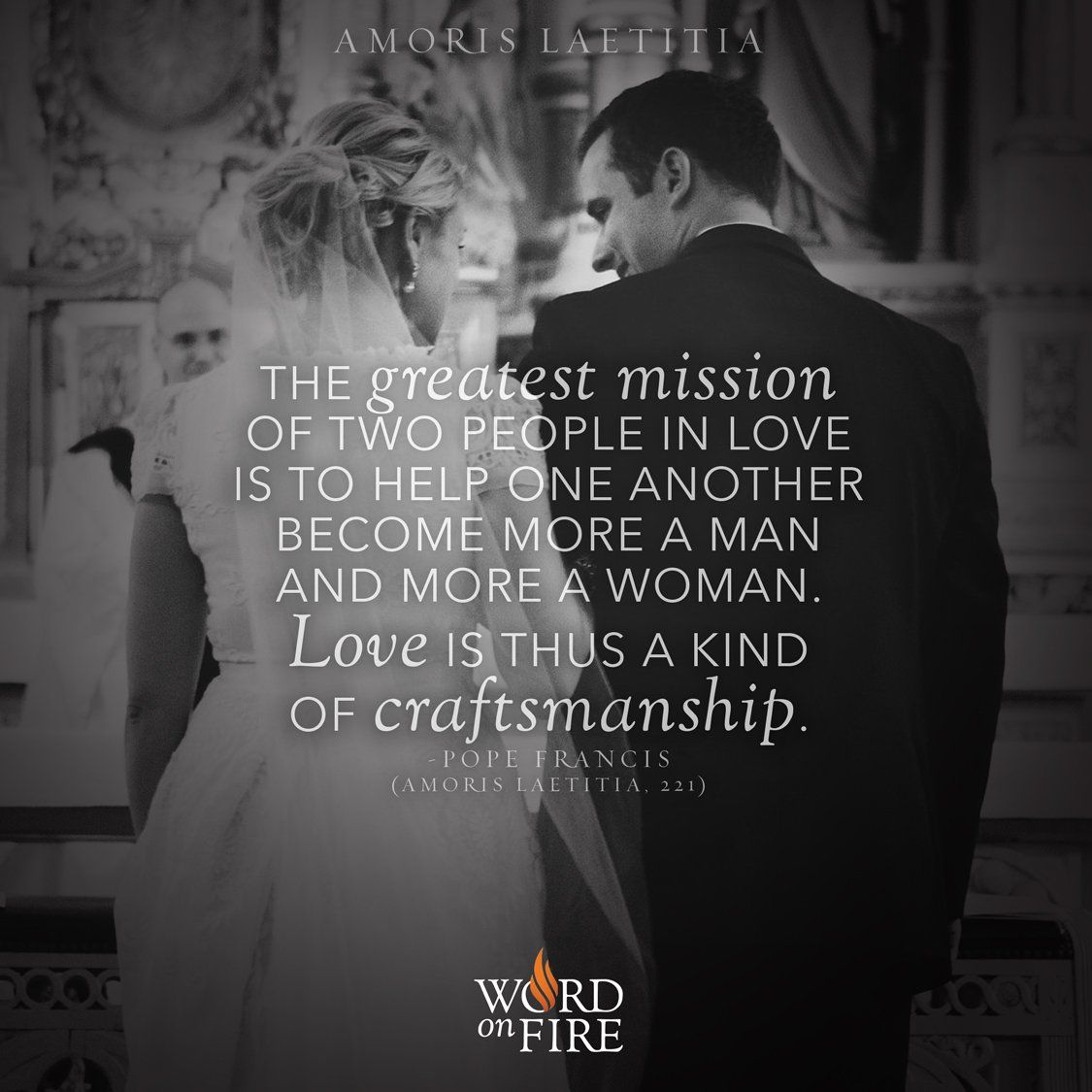 Download Amoris Laetitia The Joy Of Love By Pope Francis W