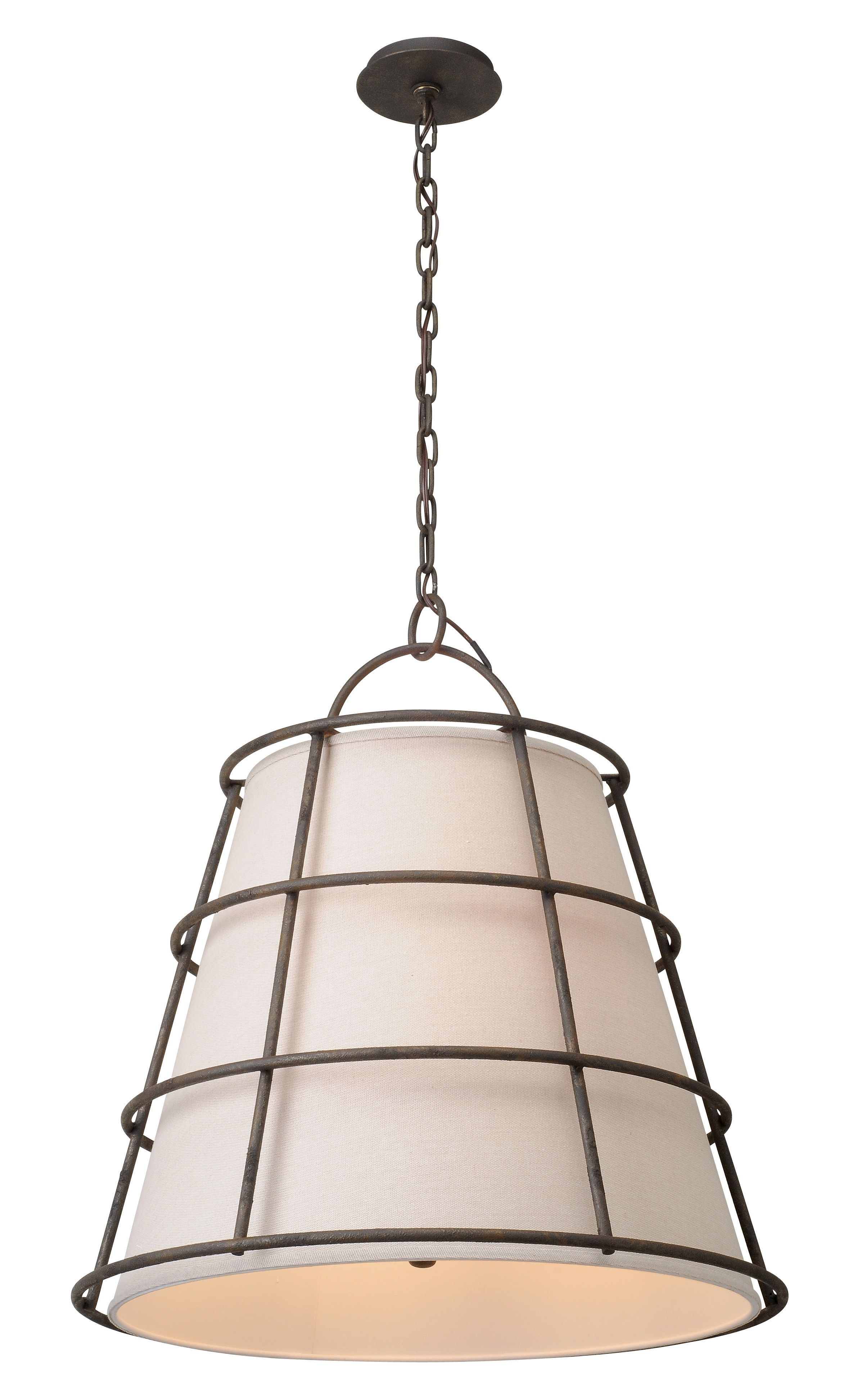 Habitat By Troy Lighting Available At