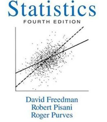 Statistics 4th edition by david freedman pdf statistics and pdf statistics 4th edition by david freedman pdf fandeluxe Images