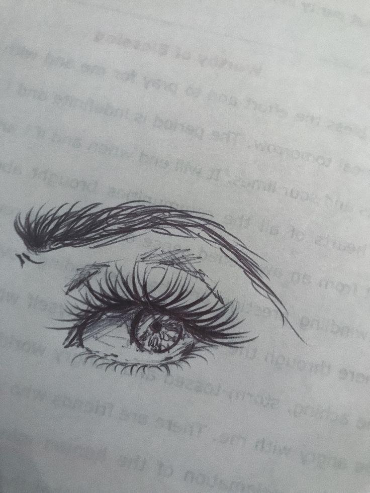 - #zeichnen #realisticeye