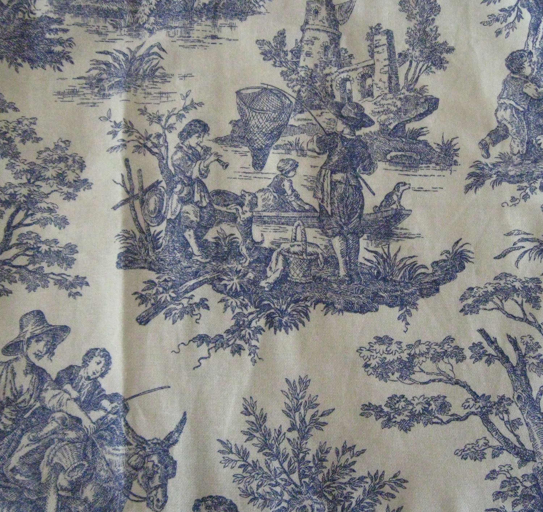 Waverly fabric prints waverly 100 cotton print fabric for Modern home decor fabric prints