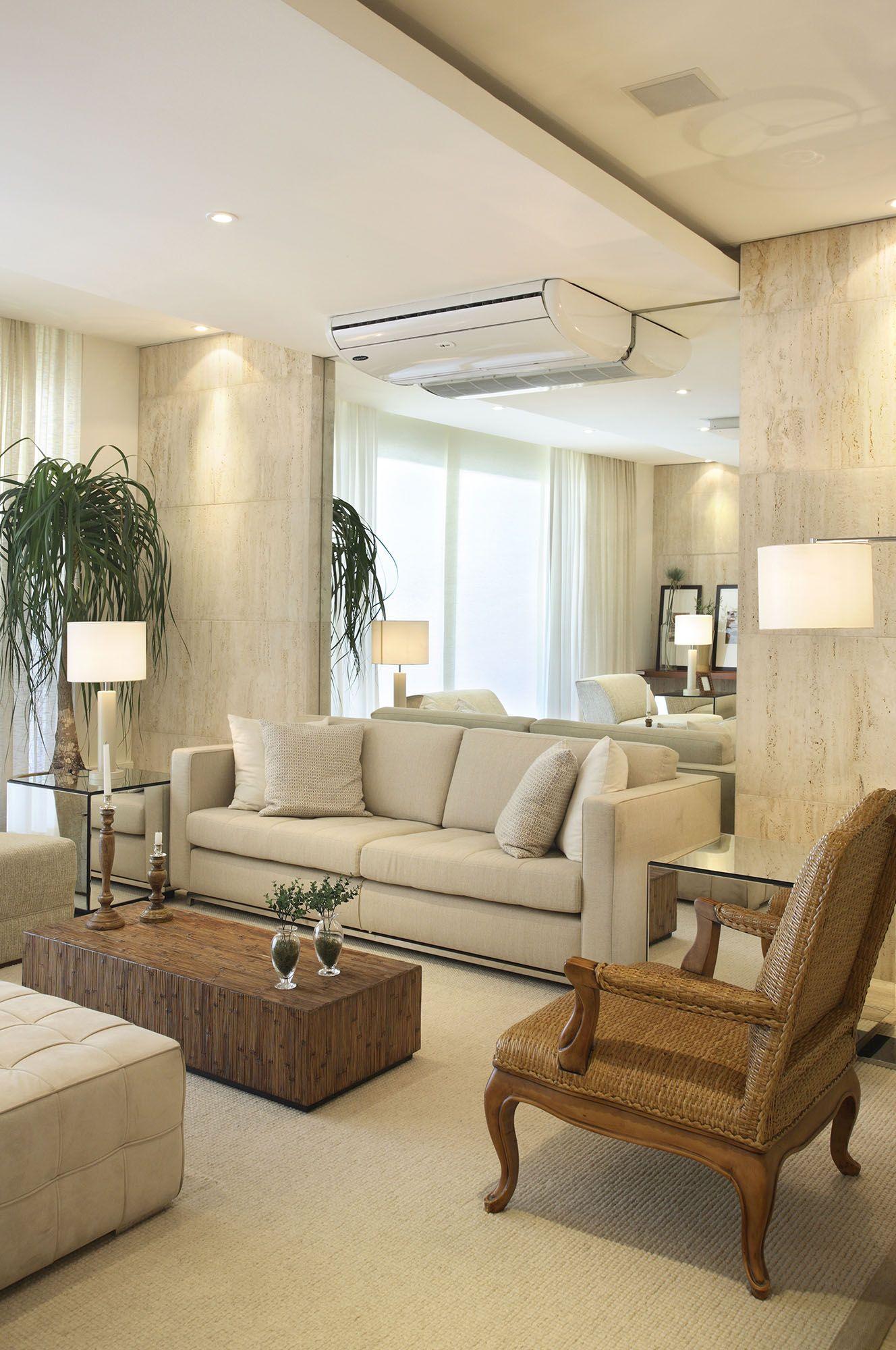 Apartamento 39 - Foto 14 … | Pinteres…
