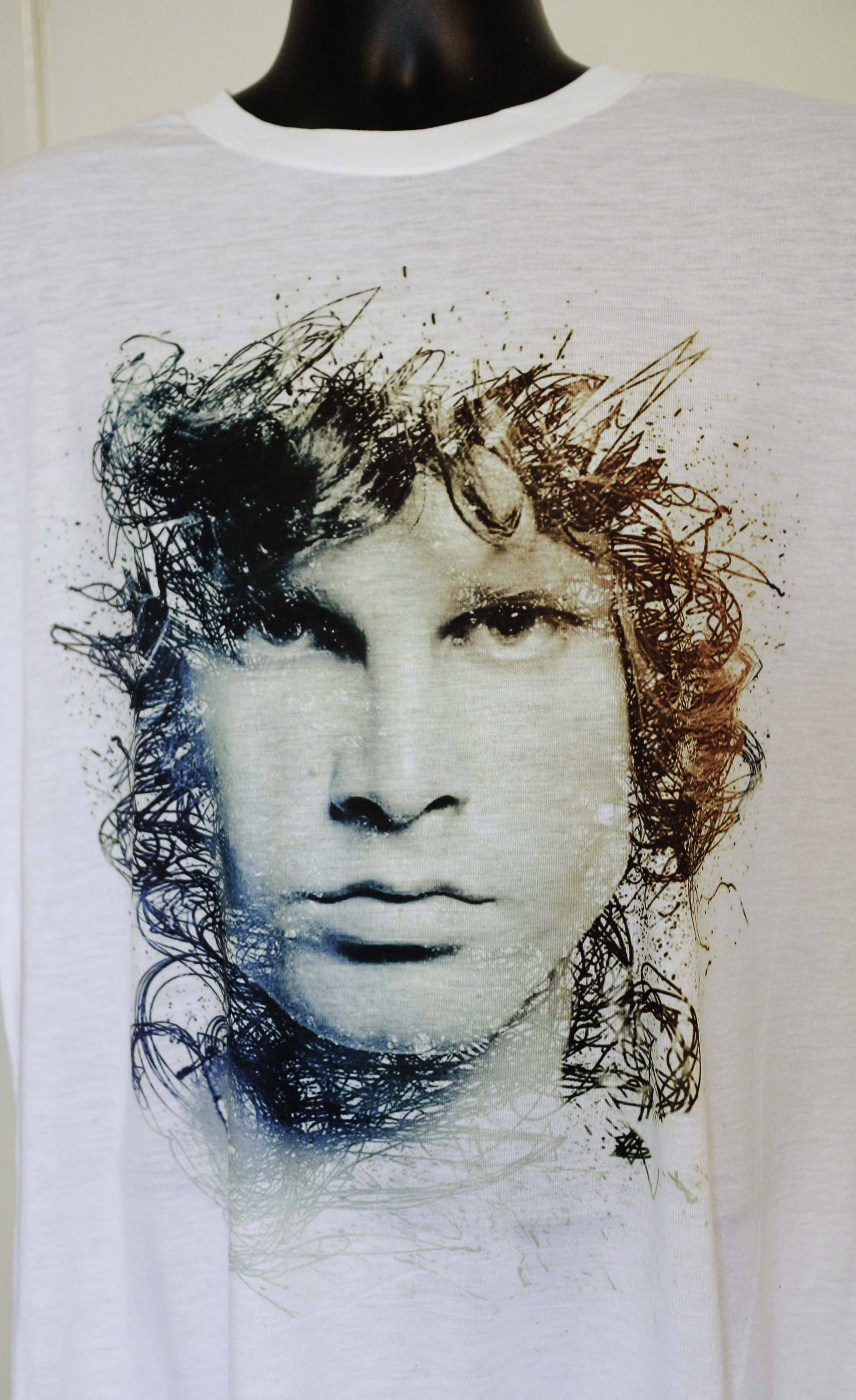 Stunning Jim Morrison ,The Doors, Rock ,t-shirt ,t shirt,Jim Morrison t shirt, tshirts, t shirts,t-shirts,tees,birtday present by Emmanuelgift on Etsy