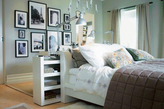 Slaapkamer Inspiratie Taupe : Slaapkamer inspiratie taupe google zoeken slaapkamer bedroom