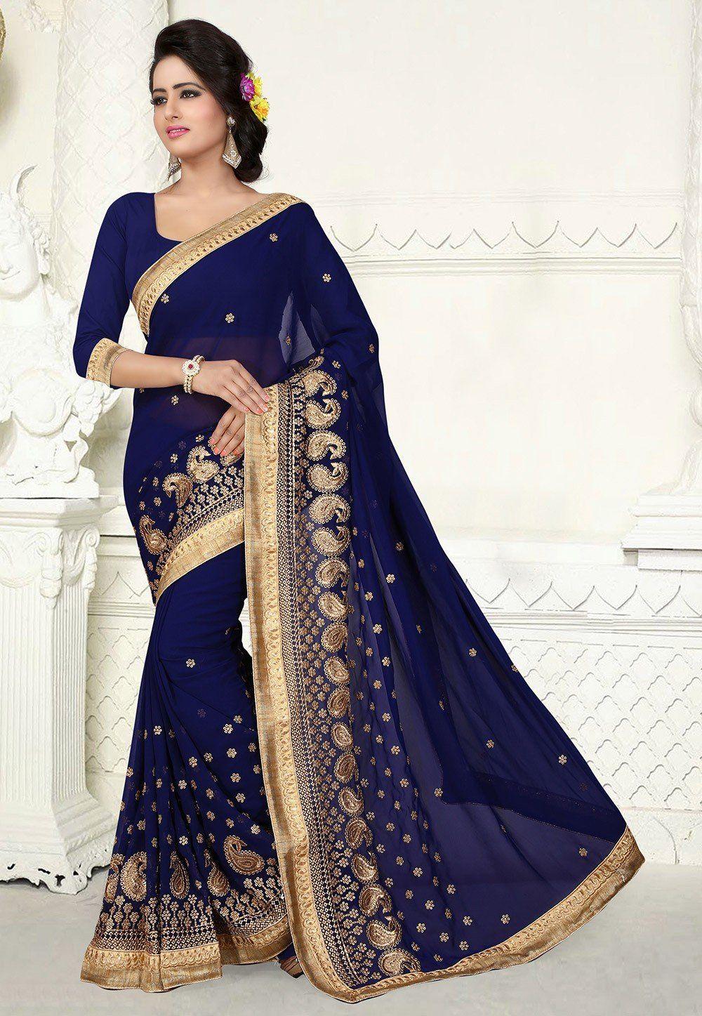 1f2f1ce8f5ad9 Pin by Defne on hint kıyafetleri   Hint kıyafetleri, Hint, Kıyafet