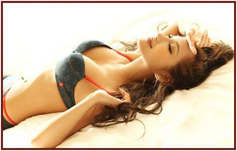 escort värmland thailändsk massage