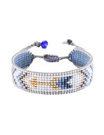 Mishky JEWELRY - Bracelets su YOOX.COM Xy8dN