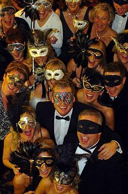Jessica Sutton Harpist Masquerade Ball Party Masquerade Ball Outfits Masquerade Party Decorations