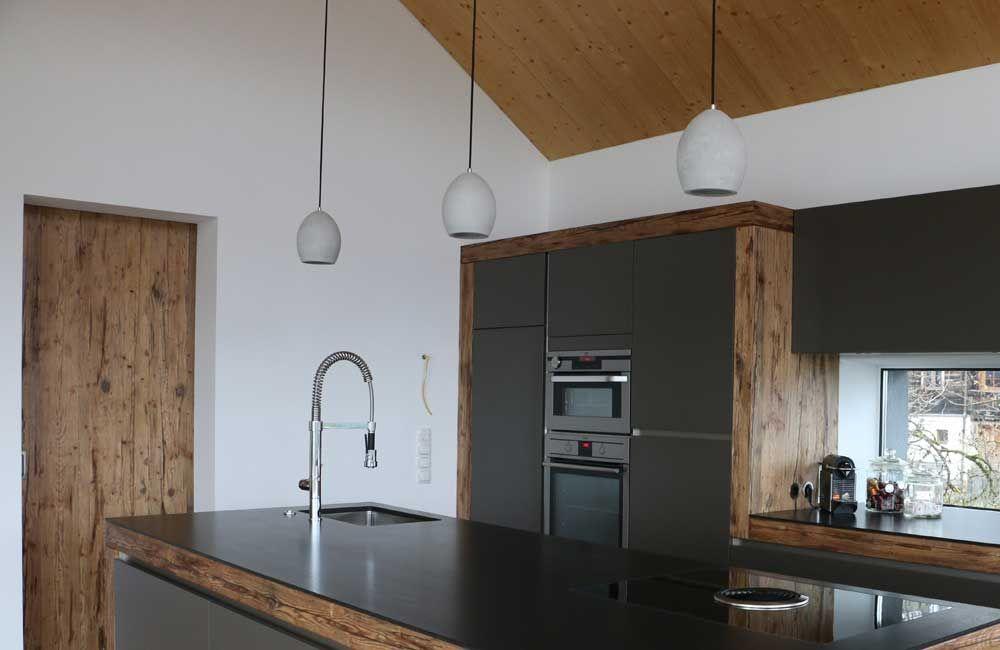 Altholz ist Wohndesign Küche Pinterest - küchen aus altholz