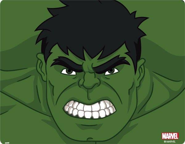 Incredible Hulk Face Drawing Google Search Ideas