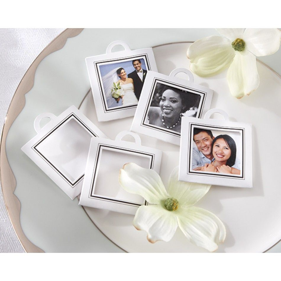 Captured Moment Photo Frame Tag [528-28154NA Photo Frame Tag ...