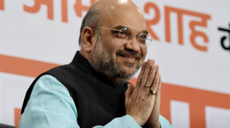 In up bjp won 14 out of the 16 mayoral seats while