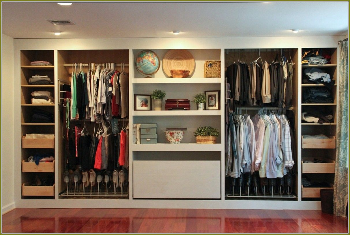 Closet Organizers Ikea Usa Home Design Ideas