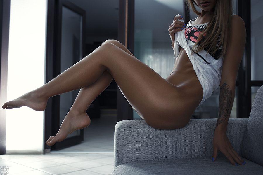Slutty Beautiful Body Of Young Woman Stock Tolikm Pics 1
