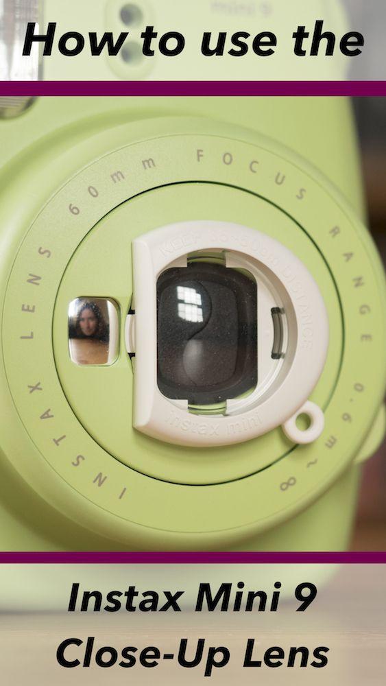 48 Best Instax Images Instax Camera Instax Mini Ideas Scrapbook Journal