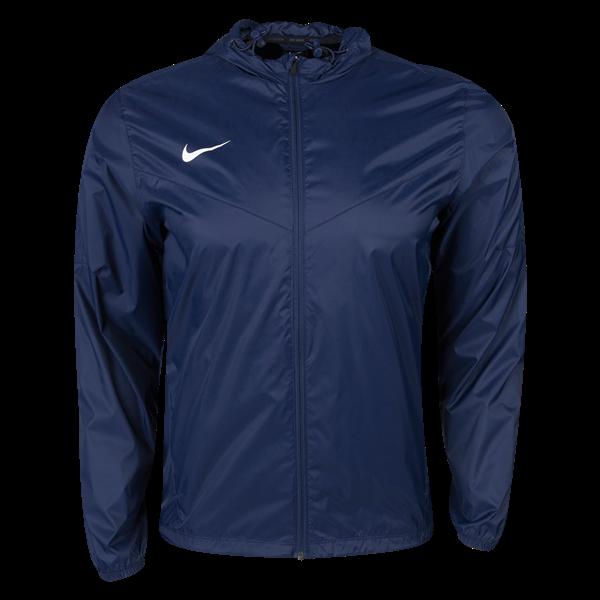 5dffbdbe21f632 Nike Team Sideline Rain Jacket